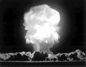 nuclear_blast